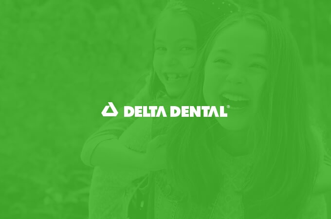Delta Dental of Illinois Foundation Bringing Healthy Smiles to Illinois Children
