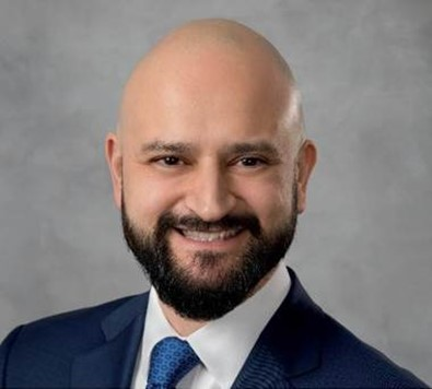 National Hispanic Heritage Month Spotlight: Delta Dental of Illinois Board Member Continues to Find Ways to Mentor, Lead Hispanic Professionals and Promote Diversity