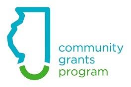 Foundation Grants For Educational Programs - Best Education 2019