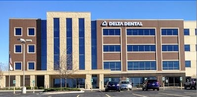 Delta Dental of Illinois recognized as one of Chicago's best places to work