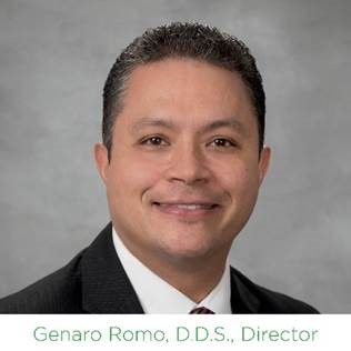National Hispanic Heritage Month Spotlight: Accomplished Dentist, Delta Dental of Illinois Board Member Finds Passion in Craft, Inspiring Young Hispanics in Dental Industry