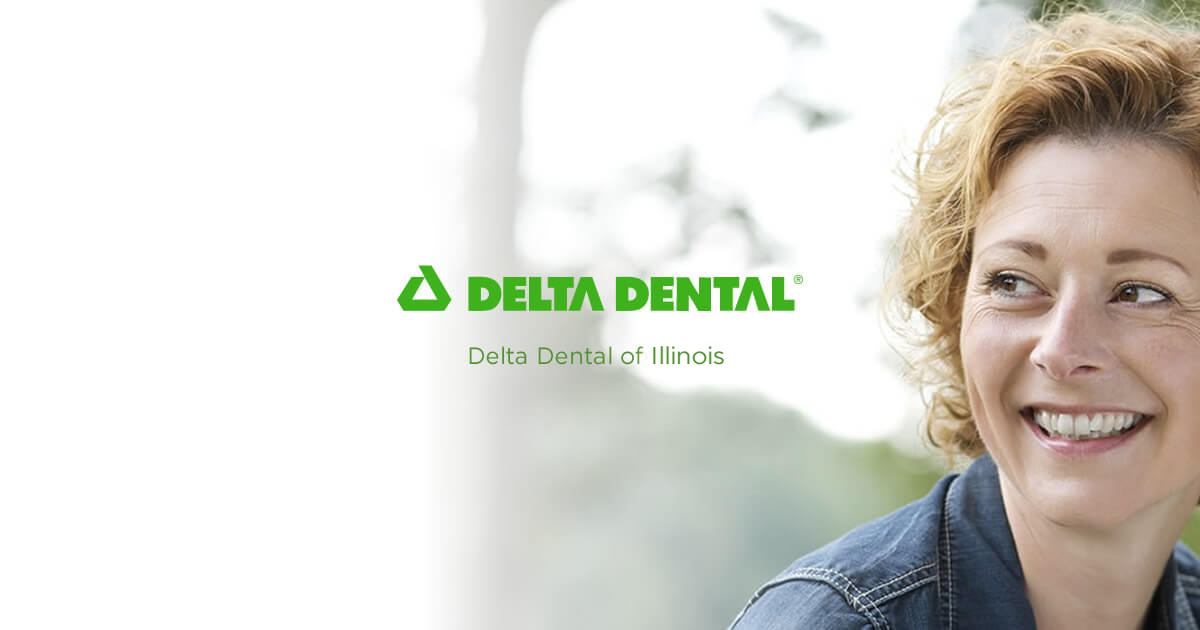 Delta Dental of Illinois Dental Insurance | Delta Dental of