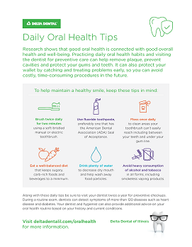 Oral_Health_Basics