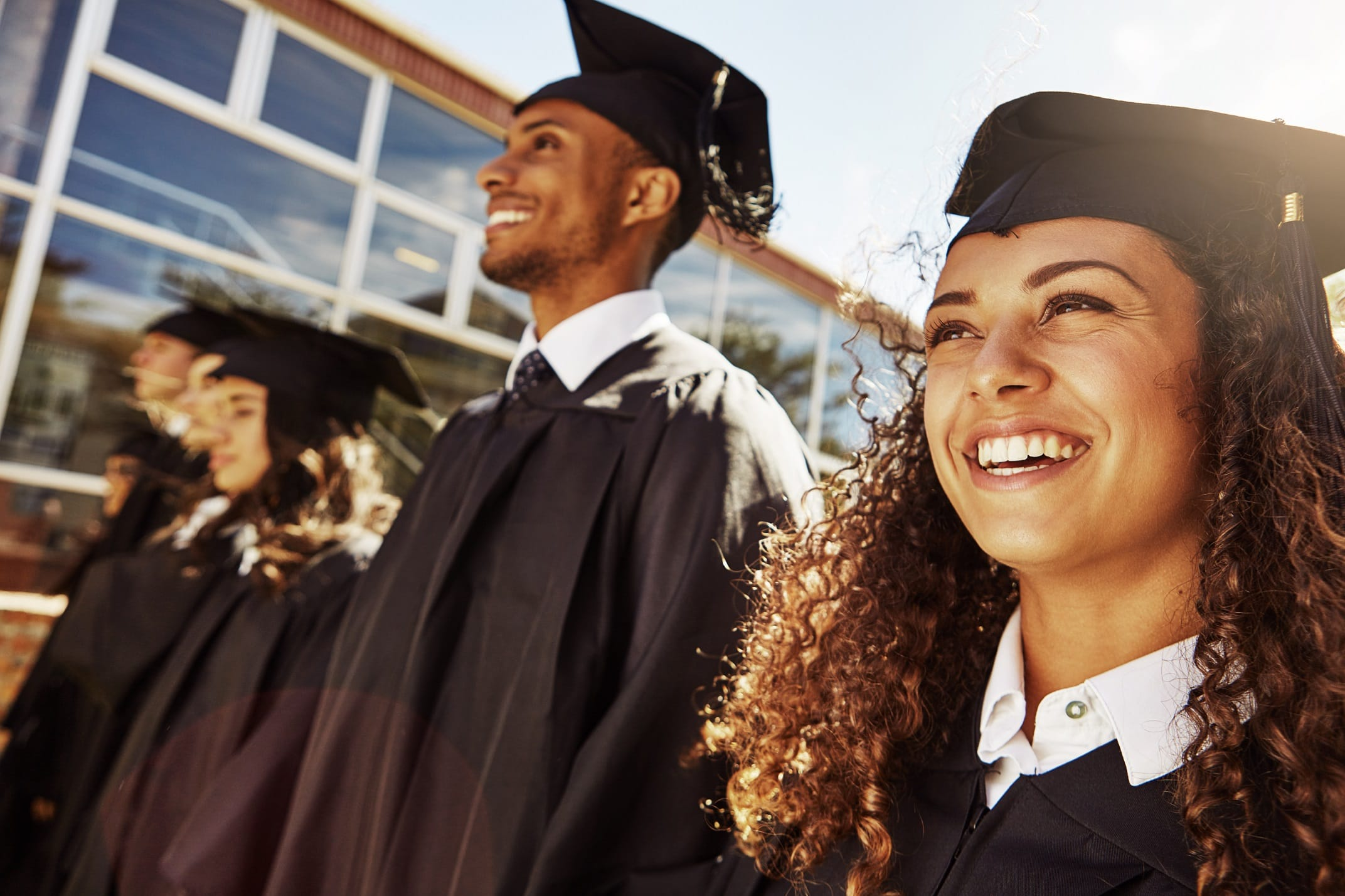 Gift Ideas To Keep Graduates Smiling Delta Dental Of Illinois