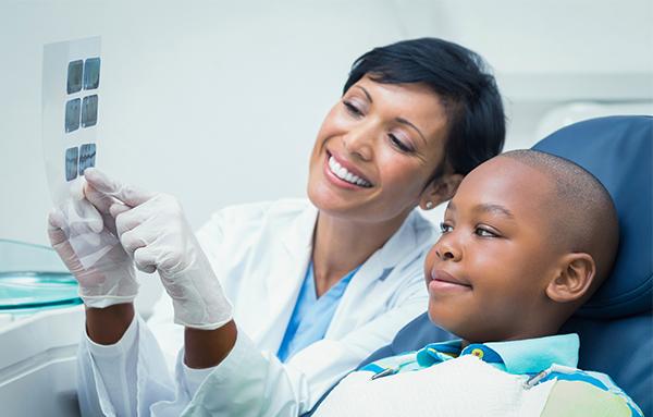 CPR Information - Delta Dental of Illinois