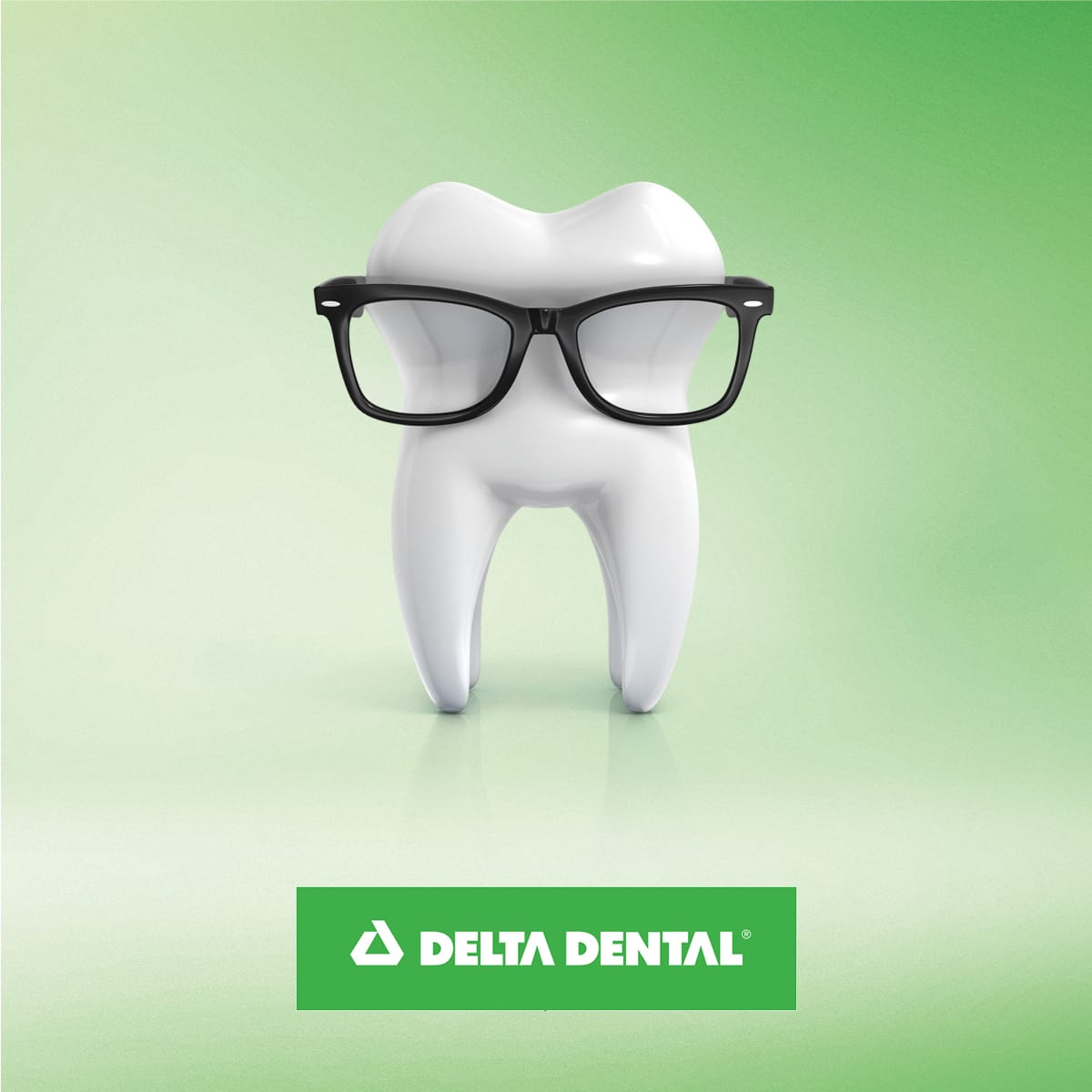 Delta Dental of Illinois Foundation Seeking Applications for $100,000 Wisdom Tooth Award