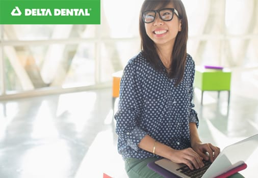 Employee Well-being Month and the Importance of Dental Benefits