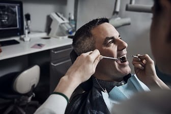 How Dental Benefits Go Beyond Dental Issues