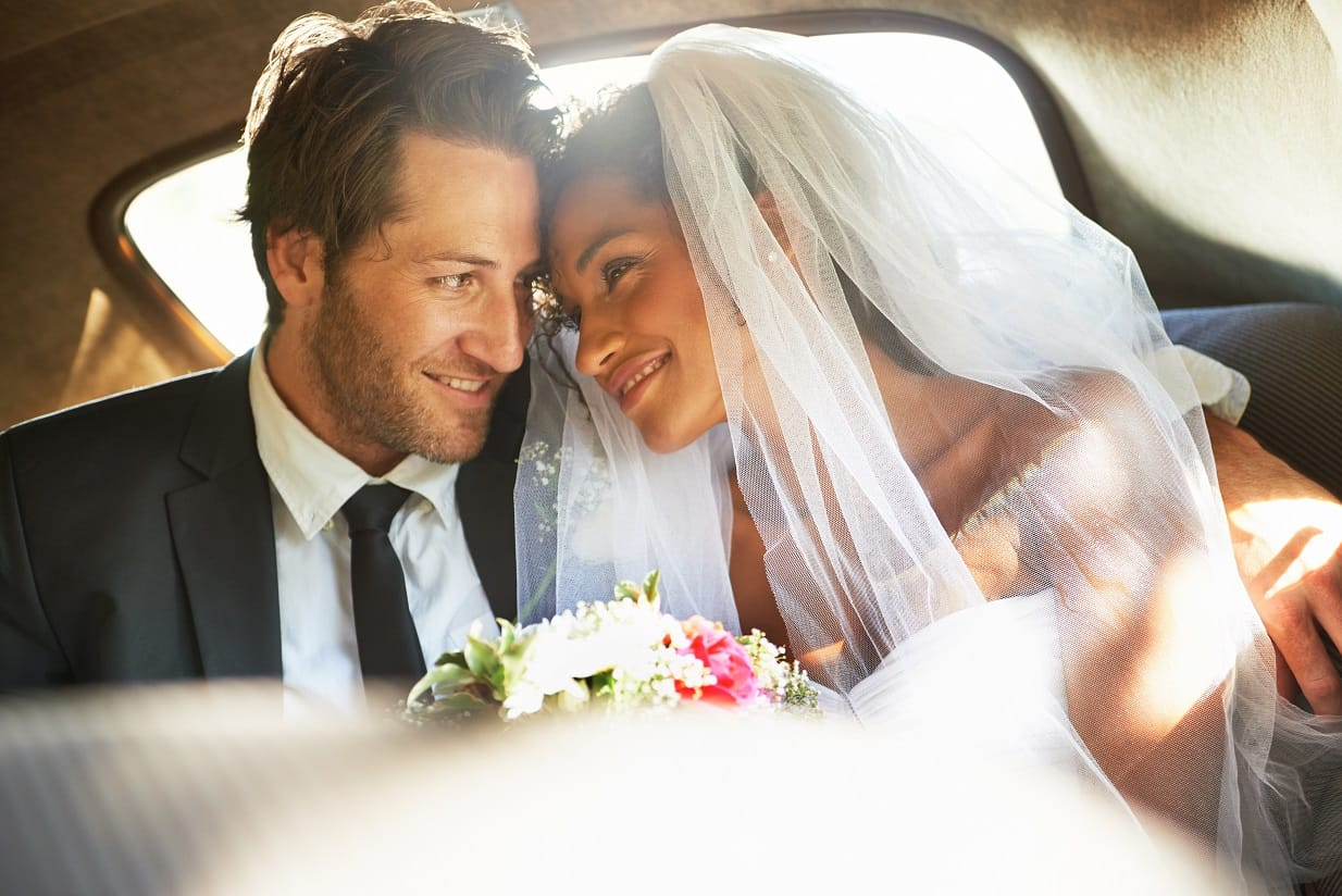 How dental coverage changes when you get married