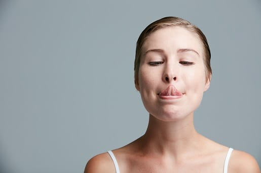 What Your Tongue Can Say About Your Oral Health