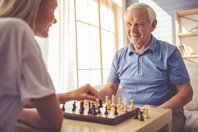 Oral Health and Preventive Measures for Alzheimer's Patients