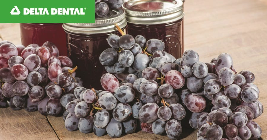 Sugar-Free Grape Jelly